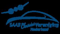 Saab Classics Vereniging Nederland